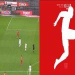 Bayern München [5]-2 Eintracht Frankfurt - Martin Hinteregger OG 74'