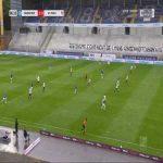 Darmstadt 1-0 St. Pauli - Mathias Honsak 7'