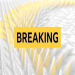 [BBC Sport] Hull City have confirmed two individuals at the Championship club have tested positive for coronavirus.