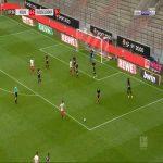 FC Koln [1]-2 Dusseldorf - Anthony Modeste 88'