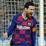 La Liga chairman, Javier Tebas, has revealed plans to restart the league on June 11.