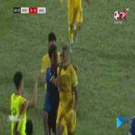 Rafaelson (Nam Dinh) goal vs Hoang Anh Gia Lai