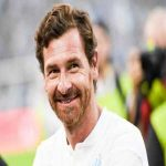 André Villas-Boas will stay as Marseille's manager next year