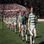 On this day in 1967, Glasgow Celtic came back from a goal down to win the European Cup with a couragous display of attacking football.