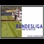 One To Watch - Bayer Leverkusen's Edmond Tapsoba