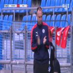 Bochum 2-[1] Holstein Kiel - Jonas Meffert 74'