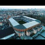 Wouter Vandenhaute appointed new RSC Anderlecht president