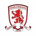 One player from Middlesbrough has tested positive for COVID-19
