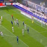 Robin Himmelmann (St. Pauli) PK save vs. Karlsruhe (49')