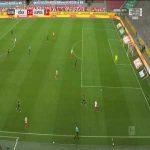 FC Köln 1-[2] RB Leipzig - Christopher Nkunku 38'