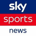 "Sky Sports News on Twitter: ""BREAKING: Manchester United have agreed a deal to extend Odion Ighalo's loan until the end of January 2021."""
