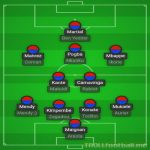 If PSG played with only players born or raised in Paris and greater Paris...