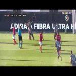 Santa Clara 0-[1] SC Braga (Fransérgio 20' pen.)