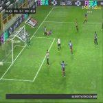 Boavista 0-1 Moreirense - Filipe Soares 48' (Primeira Liga)