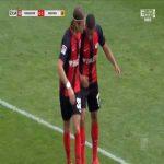 Wehen Wiesbaden [1]-1 Dynamo Dresden - Daniel-Kofi Kyereh 24'