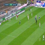 Karlsruhe 1-0 Stuttgart - Marvin Wanitzek 7'