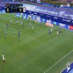 Levante [1]-1 Sevilla - Diego Carlos OG 88'