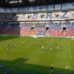 Welcome to the Polish Ekstraklasa!