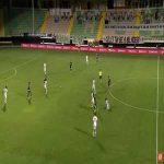Alanyaspor 3-0 Antalyaspor [4-0 on agg.] - Papiss Cisse 46'