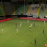 Alanyaspor 4-0 Antalyaspor [5-0 on agg.] - Papiss Cisse 49'