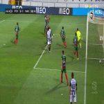 Portimonense 3-1 Marítimo (E. Hackman)
