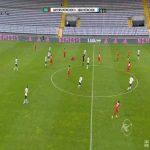 Bayern II 0-1 Munich 1860 - Sascha Molders 34'