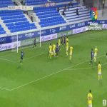 Huesca 1-0 Cadiz - Shinji Okazaki 65'