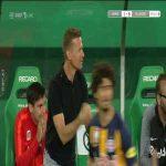 Rapid Wien 1 - [6] Red Bull Salzburg | Junuzovic 65'