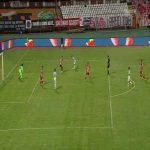 Dinamo Bucuresti 0-[2]- FCSB - Olaru 74'