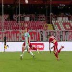 Dinamo Bucuresti 0-[3]- FCSB - Dumitru 82'