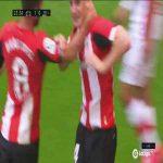 Athletic Bilbao 2-0 Mallorca - Ohian Sancet Goal