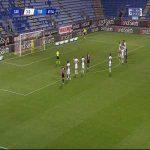 Cagliari [4]-2 Torino - João Pedro PK 69'