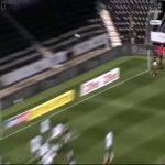 Derby County 2-[1] Reading: Rinomhota 62'