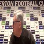 "Carlo Ancelotti's Hilarious Reaction to a Question About Luke Garbutt: ""Who?"""
