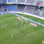 Tenerife 1-[1] Deportivo - Ager Aketxe 90'+2'