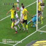 FK Rostov [1]-1 Krasnodar - Ivelin Popov penalty 90'+11'