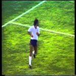 03/06/1986 England v Portugal