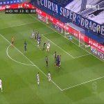 FC Porto 4-0 Belenenses SAD - Fabio Vieira free-kick 82'