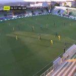 Tondela 0-1 Famalicao - Fabio Martins 55'