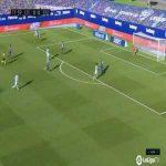 Levante 0-1 Real Sociedad - Isak Goal
