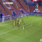 Extremadura UD 0-1 Cadiz - Anthony Lozano 23'