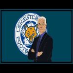 Mythbusting: Leicester City's Title Spend