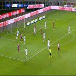 Torino [2]-1 Brescia - Andrea Belotti 58'