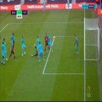Bournemouth 0-0 Tottenham: Wilson Goal Taken Away Because of Handball