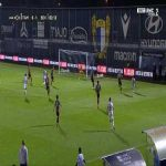 Famalicao [1]-1 Benfica - Guga 84'