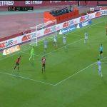 Mallorca 2-0 Levante: Takefusa Kubo goal 84'