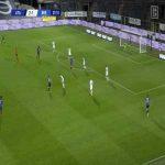 Atalanta [3] - 1 Brescia - Malinovsky 28' (Great Goal)