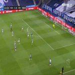 FC Porto 2-0 Sporting - Moussa Marega 90'+1'