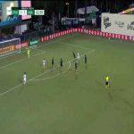 Philadelphia Union [2]-1 Inter Miami | Kacper Przybylko 63'