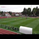 RC Lens 1-[3] Le Havre - Himad Abdelli long range goal